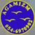 AGAMIZM